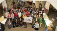 350 group